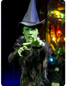 wicked-the-wizard-of-oz-elphaba