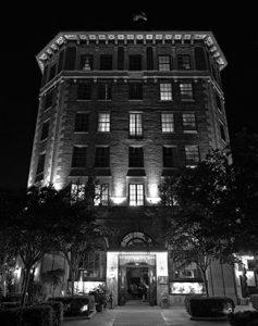 culver-city-hotel