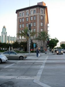 culver-city-hotel-story