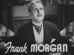 frank-morgan-wizard-1939