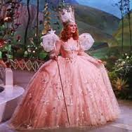 glinda-good-witch-1939