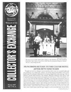 munchkin-reunion-flyer