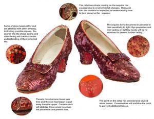 ruby-slippers-restoration