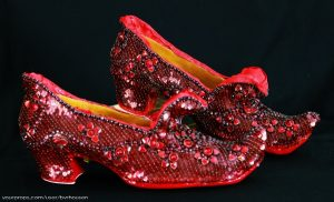 the-wizard-of-oz-ruby-slippers-the-arabian-test-shoes-1