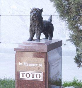 toto-memorial