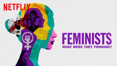 Emergence of Feminists, 40 years in the making